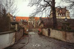 schloss-gauernitz-eingangsbereich