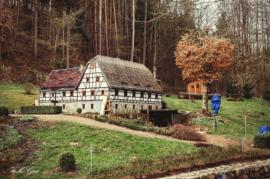 schulze-mühle-gauernitz