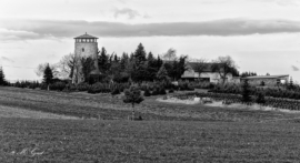 windmühle pegenau