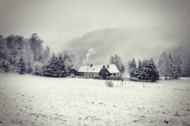 winterlandschaft-sächsische-schweiz