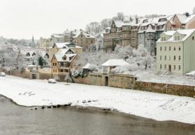 dammweg-meißen-im-winter