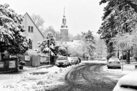 lutherplatz-meissen