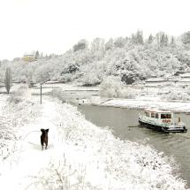 winterhafen-meißen
