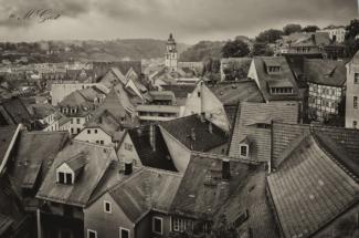 Altstadt Meissen