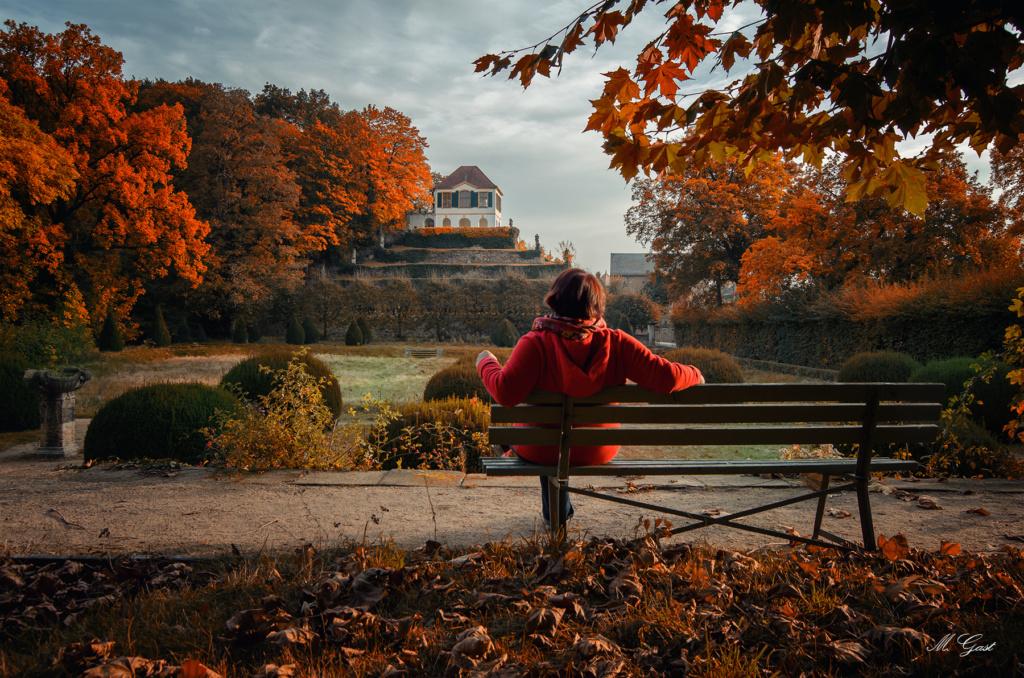 schlosspark-heinrichsburg-seusslitz
