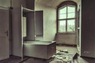 kornhaus-meissen-badewanne