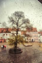 kornhaus-meissen-domplatz
