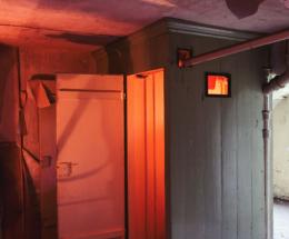 kornhaus-meissen-toilette-2