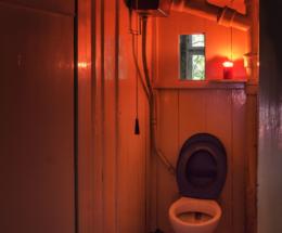 kornhaus-meissen-toilette
