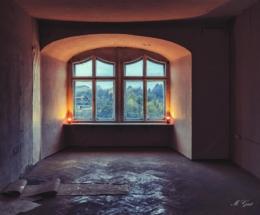kornhaus-meissen-wohnstube-2