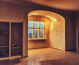 kornhaus-meissen-wohnstube