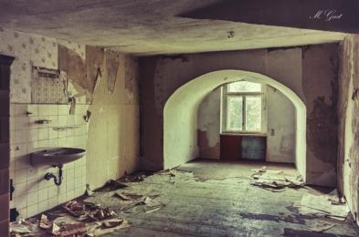 kornhaus-wohnzimmer