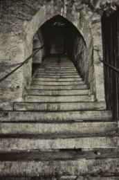 treppenaufgang-keller-kornhaus-meissen