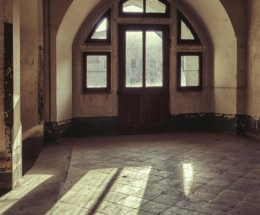 treppenhaus-kornhaus-meissen-2