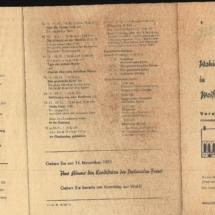 veranstaltungsplan-meissen-1971-aussen