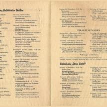 veranstaltungsplan-meissen-1971-innen