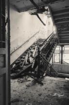brandschaeden-landkrankenhaus-3