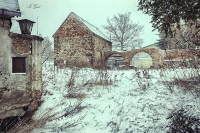 gebhardts-weinschank-innenhof-2
