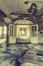 krankenhaus-brandschaeden