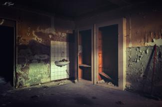 krankenhaus-keller