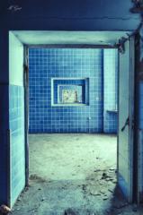 krankenhaus-op-8