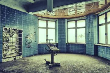 krankenhaus-op-saal