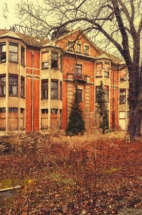 landkrankenhaus-coelln-meissen