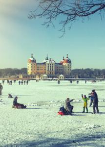 schloss-moritzburg-im-winter