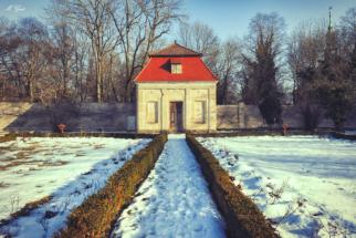 barockgarten-tiefenau