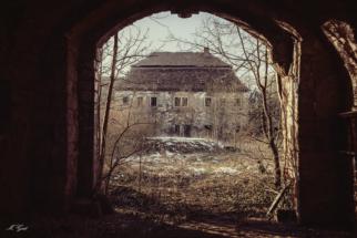 rittergut-tiefenau-3
