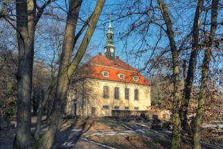 schlosskirche-tiefenau