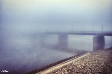 alstadtbrücke meissen