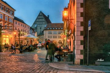 kneipennacht meißen kleinmarkt