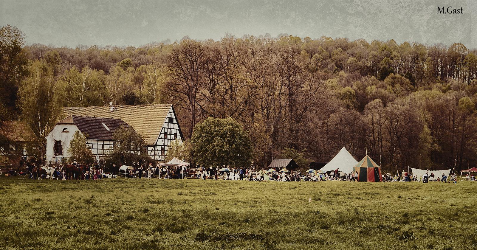 appenhof-märchenpicknick