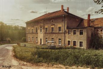 canitz-hof