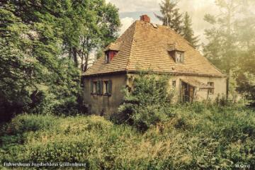 fahrerhaus-grillenburg