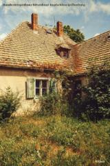 hundezwingerhaus-grillenburg