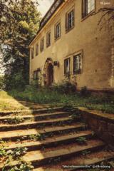 neues-jägerhaus-grillenburg