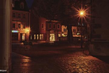 Heinrichsplatz-2