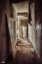 verwaltungsgebäude altes gefängnis meißen 2