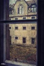 verwaltungsgebäude altes gefängnis meißen 3