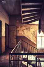 verwaltungsgebäude altes gefängnis meißen 4