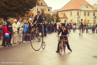 fahrradclub weinböhla weinfest meißen