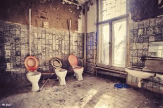 villa-toiletten