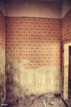 buschbad-badhaus-innen-2