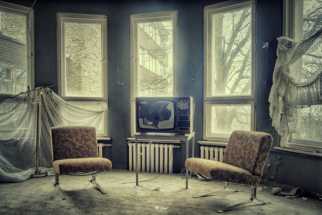 lost-place-fernseher