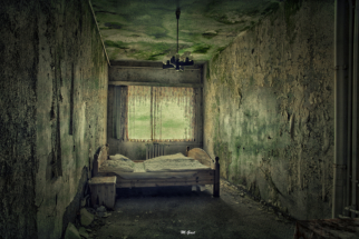 lost-place-hotel