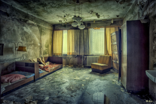 lost-place-hotelzimmer