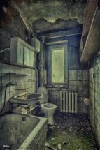 lost-place-toilette