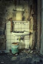 lost-place-waschbecken